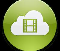 4k Video Downloader 4.16.5 Crack + License Key 2021 (Win/Mac)