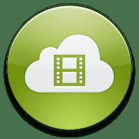 4k Video Downloader 4.16.0.4250 Crack + License Key 2021 (Win/Mac)