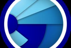 Golden Software Grapher 17.2.435 Crack + Full Torrent Free Latest [2021]