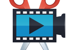 Movavi Video Editor 21.4 Crack + Activation Key [2021) Is Here