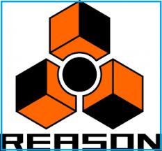 Reason 11.3.9 Crack + Keygen Full Torrent Latest-Version [2021] Free