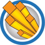 Golden Software Grapher 18.1.186 Crack + Keygen [Latest] 2021 Free