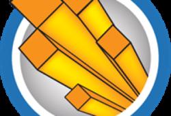 Golden Software Grapher 18.1.186 Crack + Keygen [Latest] 2021 Free