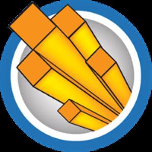 Golden Software Grapher 18.1.334 Crack + Keygen [Latest] 2021 Free