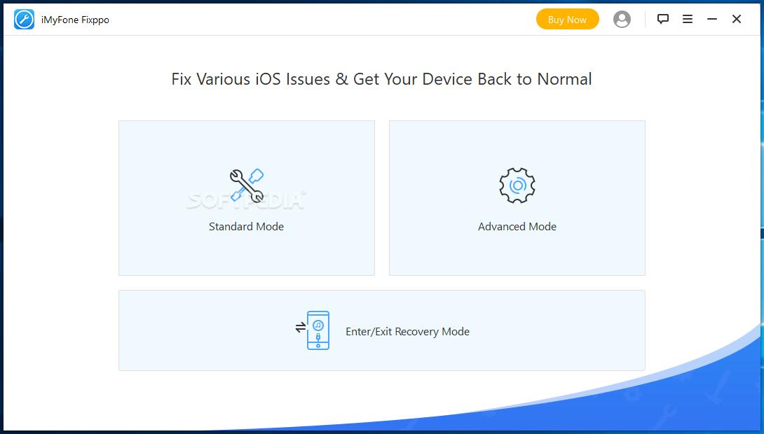 iMyFone Fixppo 8.0.0 Crack + Registration Code Latest 2021 [Mac/Win]