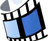 Save2pc Ultimate 5.6.3.1617 Crack + Serial Key Latest 2021 [Mac/Win]