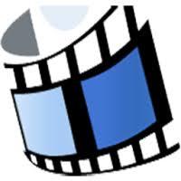Save2pc Ultimate 5.6.2.1613 Crack + Serial Key Latest 2021 [Mac/Win]