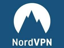 NordVPN 6.33.10.0 Crack + License Key Free Download 2021 (Latest)