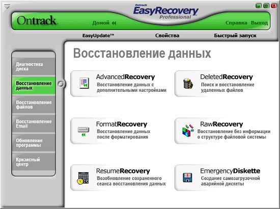 EasyRecovery Professional 14.0.0.4 Crack With Full Torrent Free [2021]