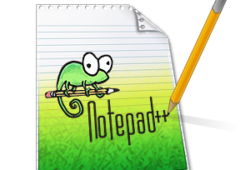 Notepad++ 8.1.3 Crack + Serial Key Latest Version 2021 Download (New)