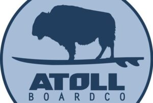 Atoll 3.3.2.10366 Full Crack Free Download 2021 {32 bit & 64 bit} Is Here
