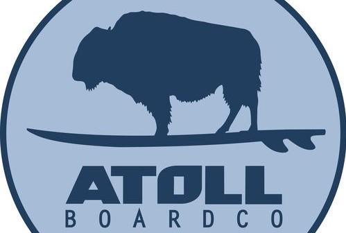 Atoll 3.3.2.10366 Full Crack Full Free 2021 (32 bit & 64 bit)