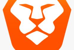 Brave Browser 1.28.105 Crack + Activation Number Free {2021] Latest