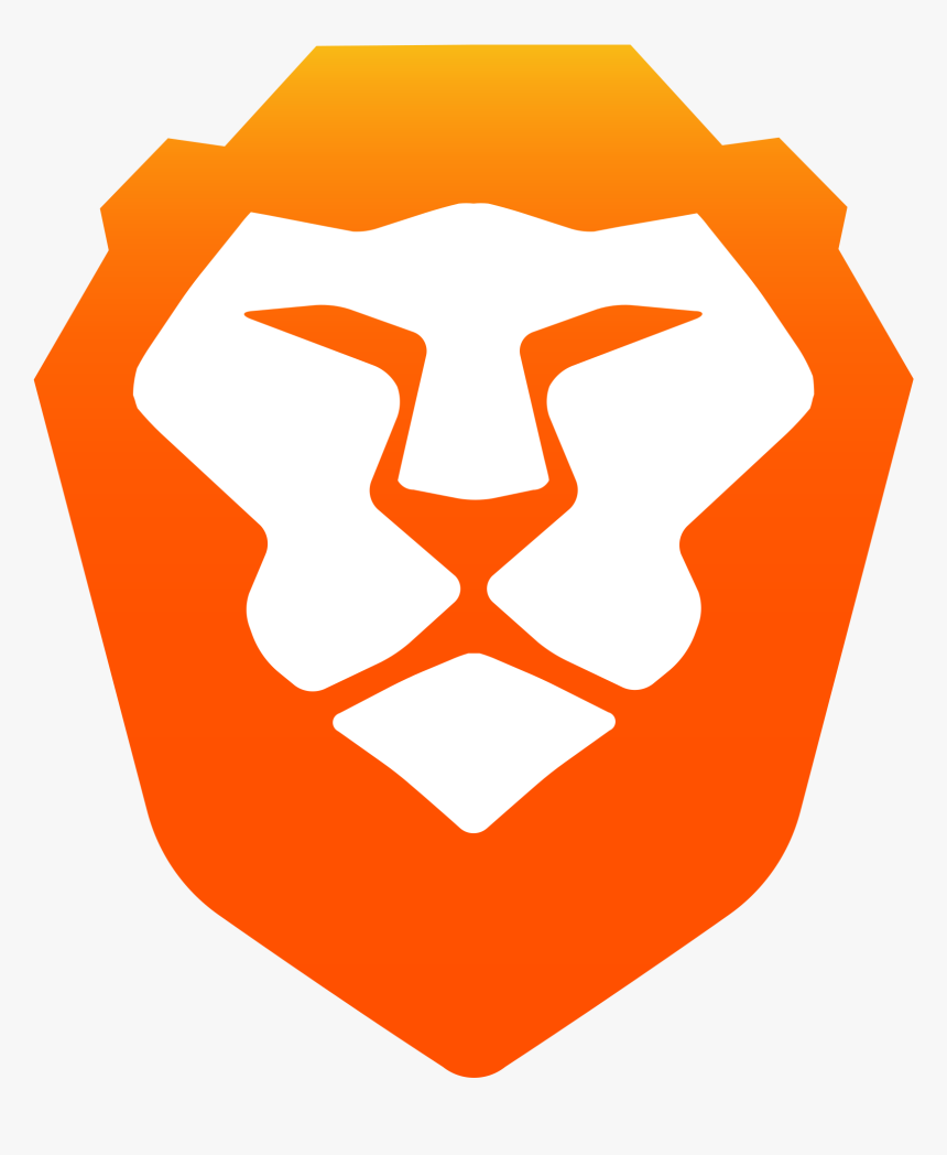 Brave Browser 1.21.77 Crack + License Key Free Download [2021] Newest