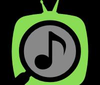 Sidify Apple Music Converter 4.1.2 Crack + License Key 2021 Free (Latest)