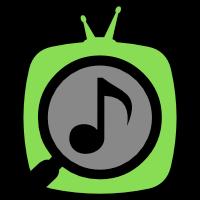Sidify Apple Music Converter 4.3.0 Crack + License Key 2021 Free (Latest)