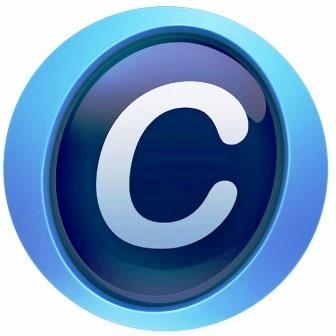 Advanced SystemCare Pro 14.5.0.290 Crack + License Key {2021} Latest