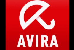 Avira Antivirus Pro 15.0.2104.2089 Crack