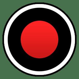 Bandicam 5.1.0.1822 Crack + Serial Number Download 2021 [Mac/Win]