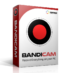 Bandicam 5.1.0 Build 1822 Crack + Keygen Free Download 2021 [Latest]