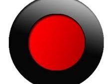 Bandicam 5.0.0.1796 Crack + Serial Number 2021 [Mac/Win] Latest