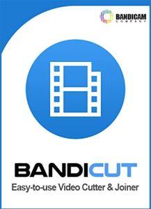Bandicut 3.6.5.668 Crack + Serial Key Full Torrent Free 2021 [Win/Mac]