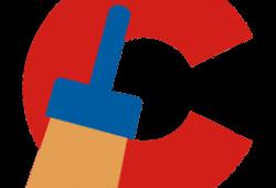 CCleaner Pro 5.78 Crack + License Key Full Free [2021]