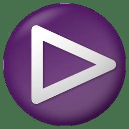 Edius Pro 10.10.7056 Crack + Serial Number Latest Version 2021 Mac/Win