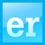 Ontrack EasyRecovery Professional 15.0.0.1 Crack + Keygen 2021 Free