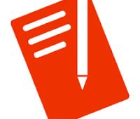 Emurasoft EmEditor Professional 20.9.1 Crack + Licesne Key 2021 Latest