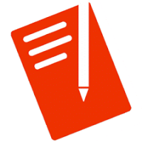 Emurasoft EmEditor Professional 20.7.1 Crack + Licesne Key 2021 Latest