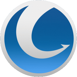 Glary Utilities Pro 5.163.0.189 Crack Serial Key Latest Version Free {2021}