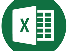 KuTools for Excel 23.00 Crack With License Key Free Download [2021]