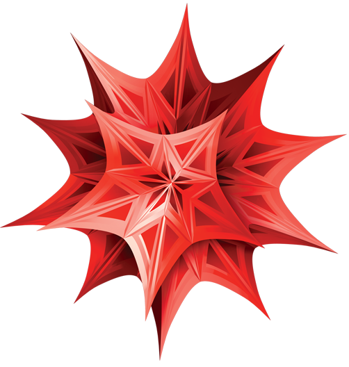 Wolfram Mathematica 12 Crack with Activation Key 2021 [Advanced]