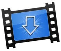 MediaHuman YouTube Downloader 3.9.9.58 (1705) With Crack Key (2021)