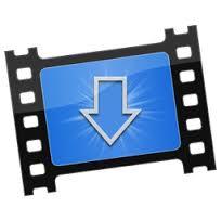 MediaHuman YouTube Downloader 3.9.9.53 Crack Plus Serial Key (2021)