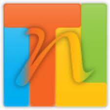 NTLite 2.1.1.7917 Crack License Key With Torrent Full 2021 [32/64 Bit]
