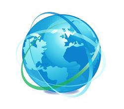 NetBalancer 10.2.3 Crack + Activation Code Free Download 2021 [New]