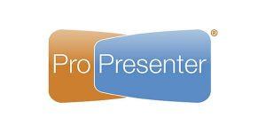 ProPresenter 7.5.1 Crack + License Key Full Torrent Free 2021 [Mac/Win]