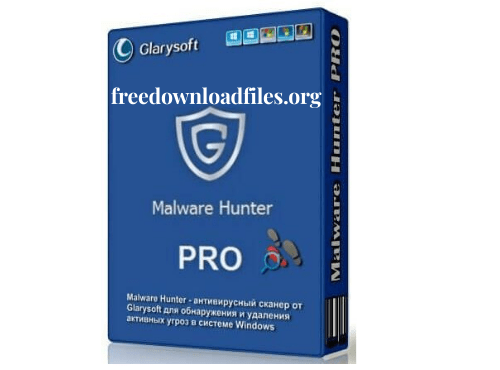 Malware Hunter Pro 1.123.0.721 Crack + Key 2021 Latest