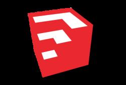 SketchUp Pro 21.0.339 Crack + License Key Torrent Free [2021] Latest