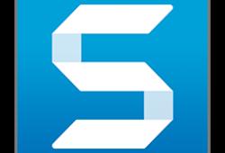 Snagit 2021.2.1 Crack + Serial Key Free Download 2021 (Latest)