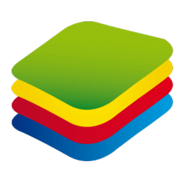 BlueStacks 5.0.0.7129 Crack With keygen (Serial Key) Free [2021] Latest