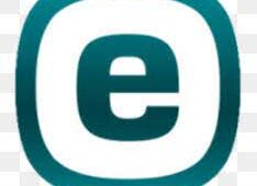ESET NOD32 Antivirus 15.0.16.0 Crack With License Key 2021 {Updated}