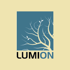 Lumion 11 Crack (2021) Full Torrent Latest Version 2021 Download