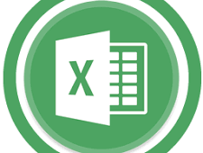Kutools for Excel 24.00 Crack License Key Free Download 2021 (Latest)