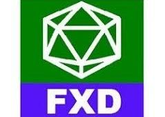 Efofex FX Draw Tools 21.4.28 With Crack Full Version [ Latest }