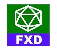 Efofex FX Draw Tools 20.11.24 Crack + Serial key 2021 (Latest)
