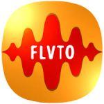 Flvto Youtube Downloader 1.5.11.2 Crack + License Key 2021 [Latest]