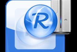 Revo Uninstaller Pro 4.4.2 Crack + License Key Download 2021 (New)